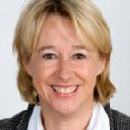 Martina Fehlner, MdL
