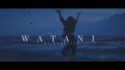 Watani Film